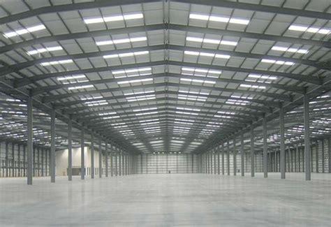 warehouse wednesday warehouse design part
