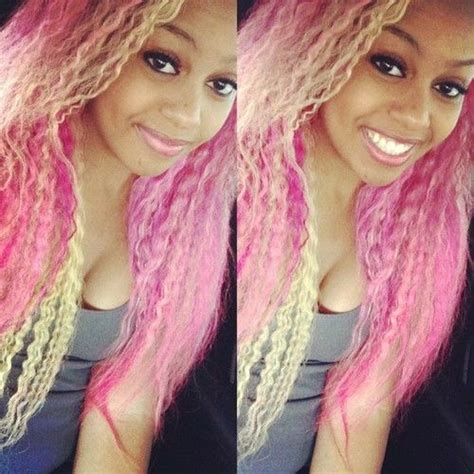Omg Hairstyles by 192 Best Omg On Everythang Images On Omg Girlz