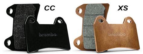 brembo brake pads 07074xs