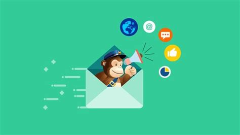 marketing courses for beginners udemy coupon the complete mailchimp email marketing