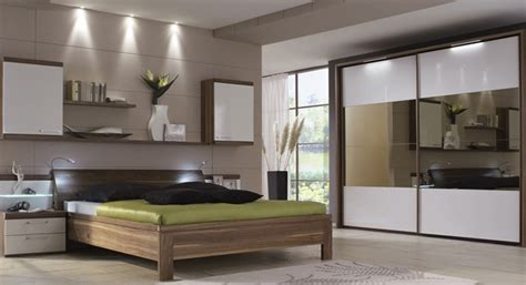 appartement a louer a bruxelles 3 chambres meubles chambre bruxelles raliss com