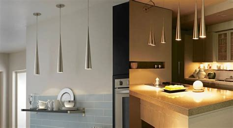 kitchen designs with islands and bars luminaire suspendu cuisine 50 suspensions design