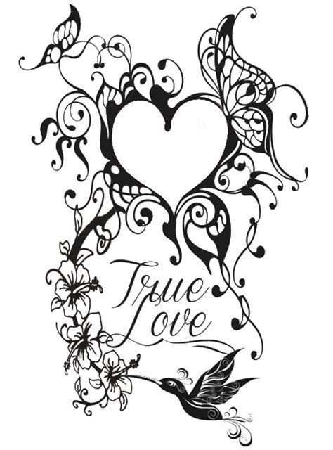 traditional rose tattoo drawing  getdrawingscom