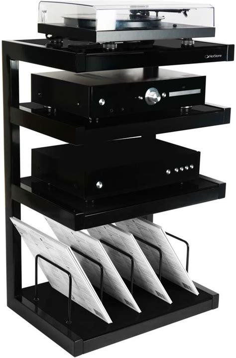 meuble chaine hifi design id 233 es de d 233 coration int 233 rieure decor