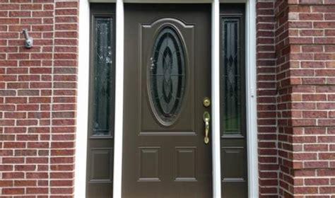 Top Notch Home Depot Doors Exterior Doors Exterior Door