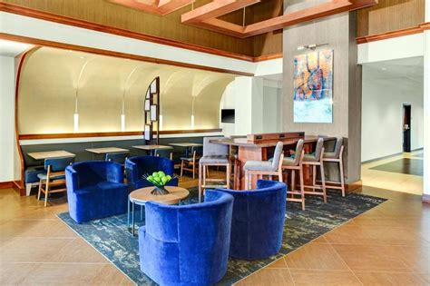 hyatt place busch gardens hyatt place busch gardens in ta hotel rates reviews