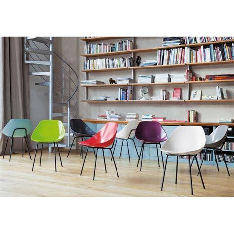 chaise boston maison du monde chaise boston maison du monde finest alfombra de algodn x cm codosera maisons du monde with