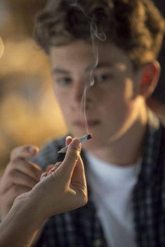 legal marijuana   good  washington kids