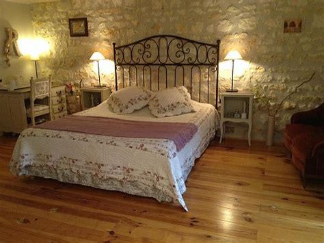 chambre hote royan chambres d 39 hôtes de charme en charente maritime avec