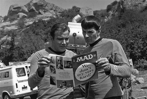 Salute To Leonard Nimoy Hon Star Trek Icon Boston Son Bu Today Boston University