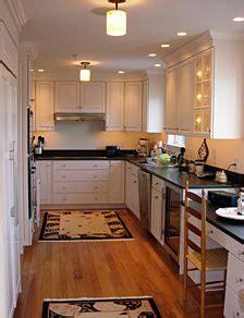 houzz kitchen lighting ideas kitchen lighting ideas houzz