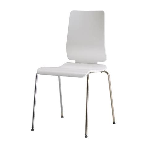 my top picks for high style dining chairs on an ikea