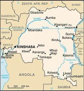 Vorwahl 243 : demokratischi republik kongo alemannische wikipedia ~ Orissabook.com Haus und Dekorationen