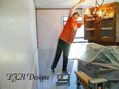1000 images about removing popcorn ceiling on pinterest