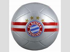 Ausmalbilder Fußball Wappen Fc Bayern ~ Die Beste Idee Zum