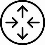 Router Icon Symbol Icons Ico Kostenlos Icns
