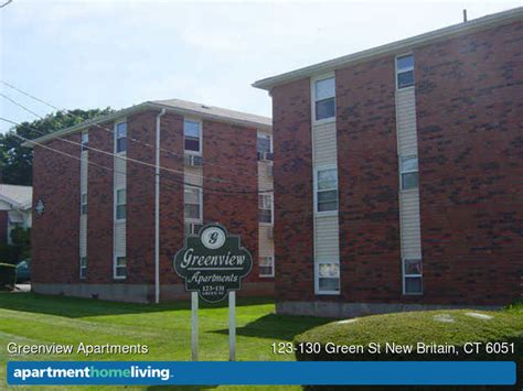 greenview apartments new britain ct apartments for rent