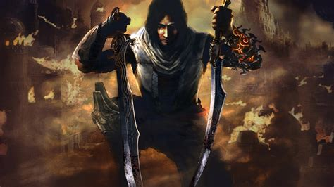 Prince Of Persia Zerochan Anime Image Board