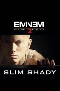 Eminem MMLP2 Iphone wallpaper by ThatGuyWithTheShades on ...