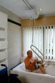 images  surehands patient lift system
