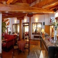 Hotel Banchetta by Hotel Banchetta Sestriere Reviews Photos Room Rates