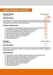 Cover Letter Examples Executive Corporate Design 107 Select Resumes