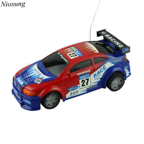 high speed mini rc toy car 4 wheel drive remote control