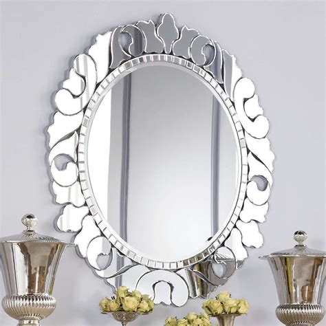 the 16 most beautiful mirrors mostbeautifulthings