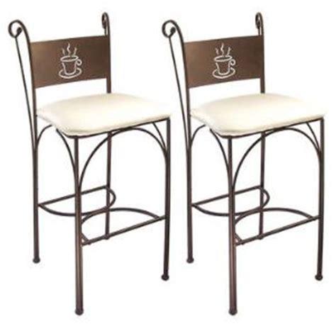 chaise haute conforama tabouret de bar conforama comparer 41 offres