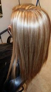 25 Best Ideas About Medium Weave Hairstyles On Pinterest