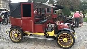 Taxi De La Marne : centenaire taxis de la marne 7 septembre 1914 2014 paris youtube ~ Medecine-chirurgie-esthetiques.com Avis de Voitures