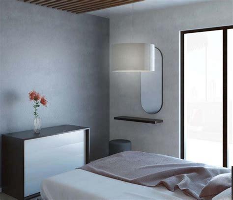 Nuova Casa by La Nostra Nuova Casa In Stile Scandinavo Interiorbe