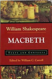 A Literary Odyssey: Book 36: Macbeth.