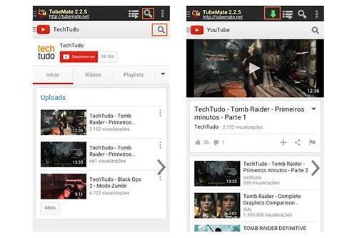 x baixar de software de video hd youtube