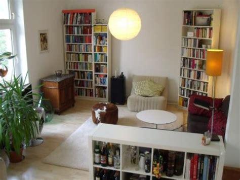 Wohnung Mit Garten Mieten Bochum by Die Besten Ideen F 252 R Wohnung Mieten Bochum Beste
