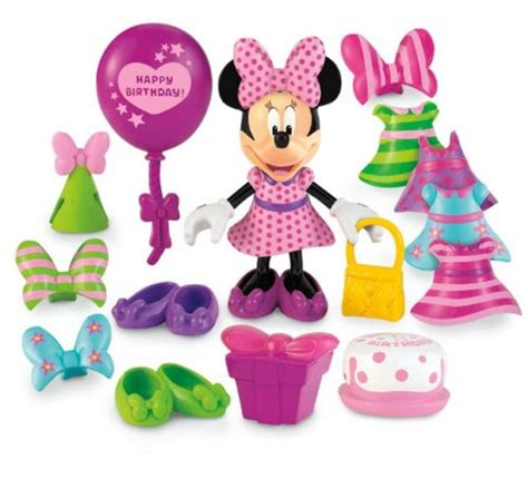 best christmas gift ideas for a 2 year old baby girl