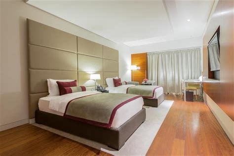 oryx airport hotel doha compare deals