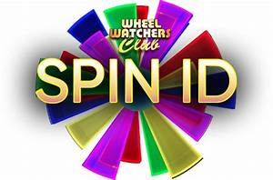 Spin Id