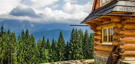 arredare in montagna come arredare casa in montagna kd12 187 regardsdefemmes