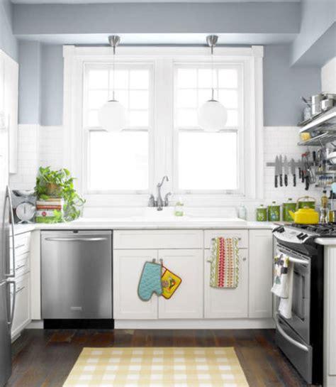kitchen updates ideas impressive kitchen update ideas 20 easy kitchen updates