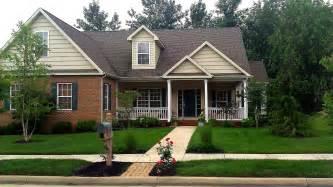 priced to sell 5 bedroom home on corner lot beautiful team homes keller williams