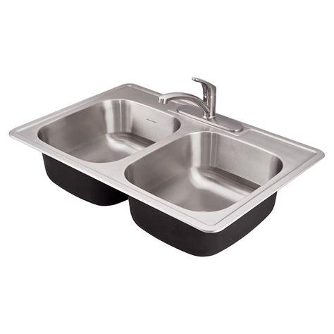 sink with bowl on prevoir stainless steel undermount 3 bowl kitchen sink