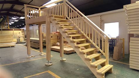 upstairs floor plans garage carport staircases external staircases