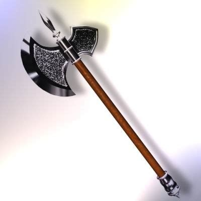 Image result for Viking Weapons