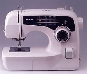 Machine à Coudre Mécanique : machine a coudre mecanique bm 3500 ~ Melissatoandfro.com Idées de Décoration