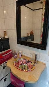 Waschbecken Verstopft Wasser Steht : waschbecken untertisch holz unterschrank heber hohe essig abfluss waschbeckenschrank ~ Bigdaddyawards.com Haus und Dekorationen