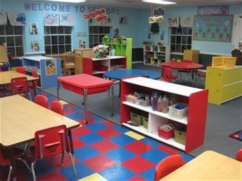 childcare network 211 preschool 3635 howell ferry 743 | preschool in duluth childcare network 211 e62a6a684b16 huge