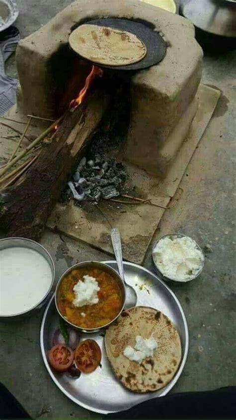 food food food indianfood avishekingcom bengali owl