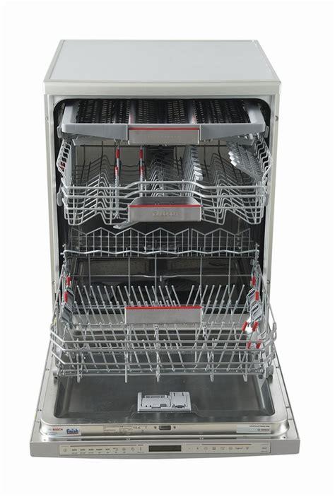 faberk maison design lave vaisselle grande capacite 1 lave vaisselle bosch sms88ti01e
