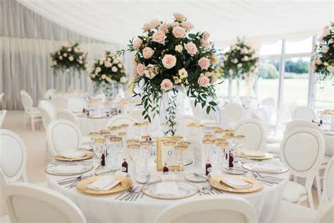 gorgoeus tall wedding flowers you and your wedding